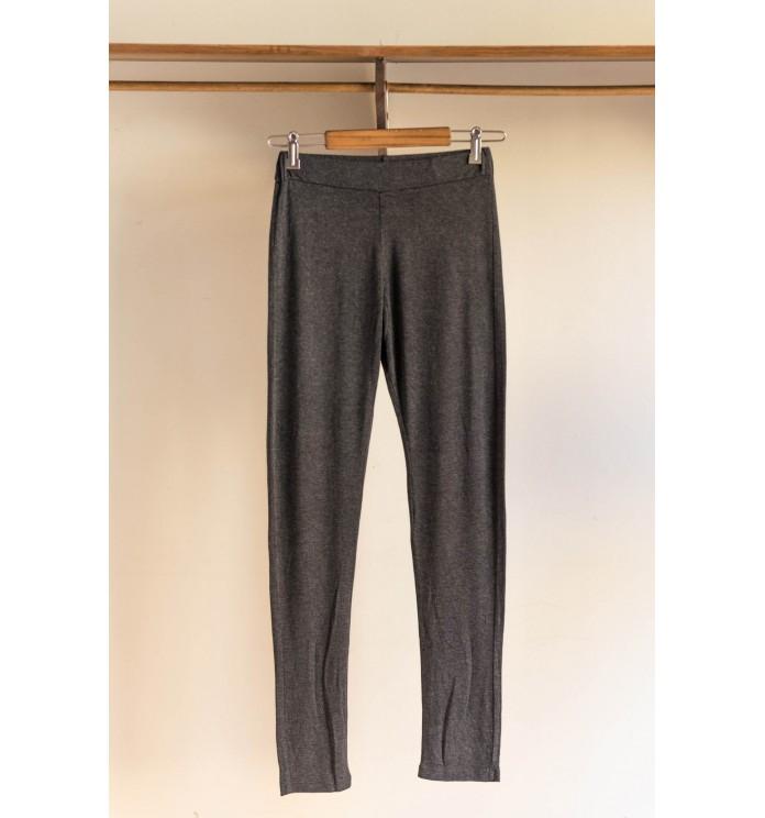 Pantalones Fete Barcelona