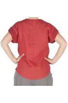 Camiseta Arequipa