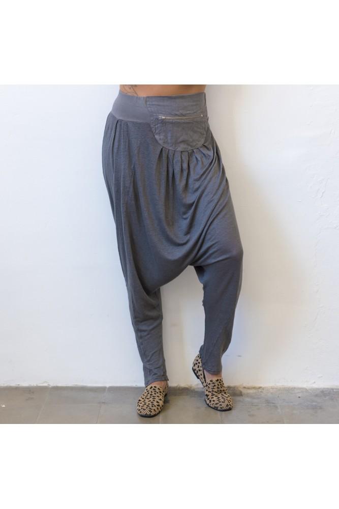 Pantalón Cagat