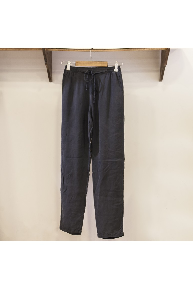 Pantalón Suri