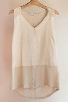 Camiseta Patmos