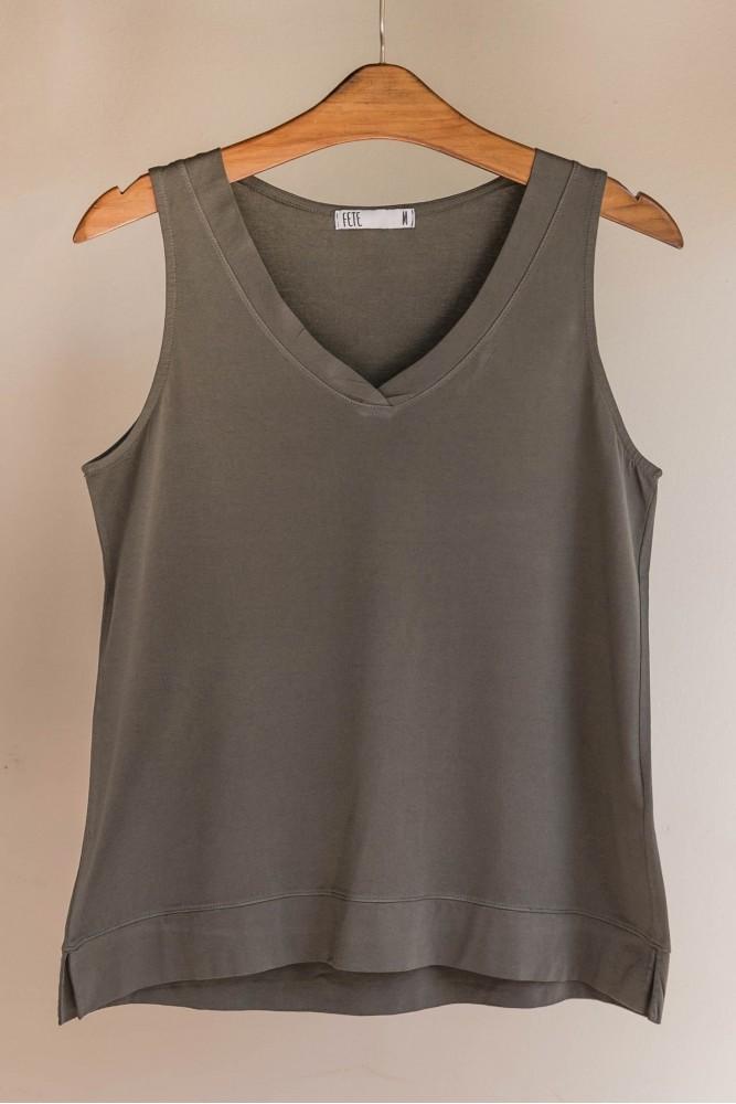 Camiseta Lemnos