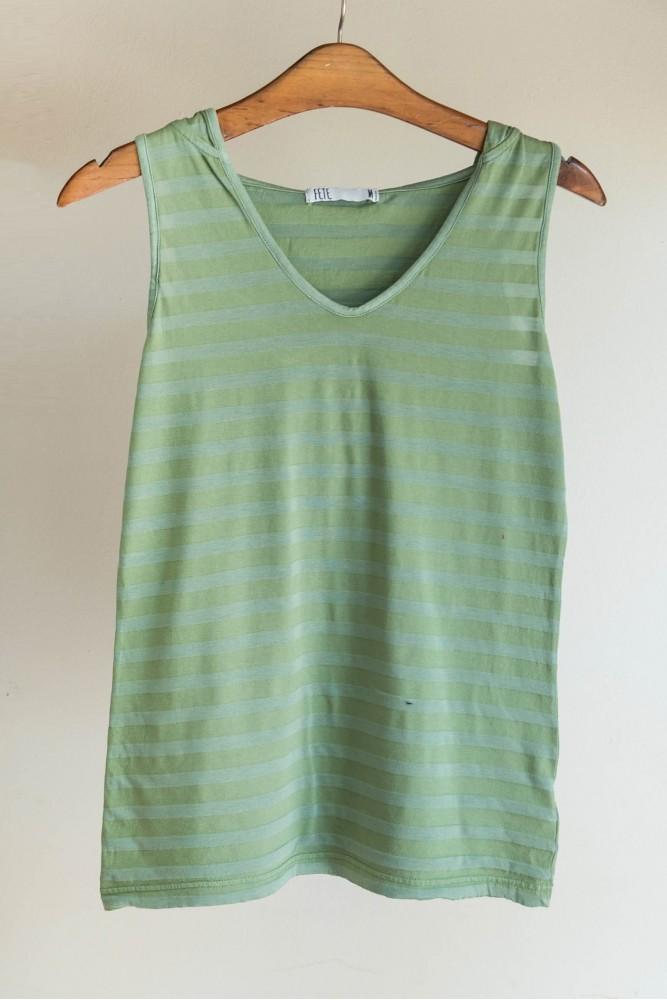 Camiseta Hera