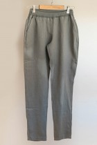Pantalón Bobbio