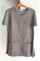 Camiseta Taormina
