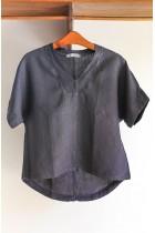Camiseta Portofino