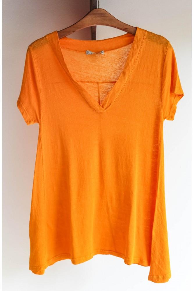 Camiseta Santori