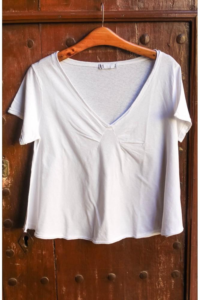 Camiseta Adoma