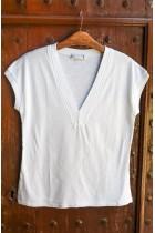 Camiseta Unha