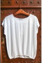 Camiseta Helina