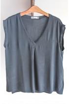 Camiseta Perla