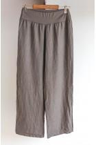 Pantalón Cintia