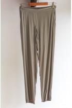 Pantalón Reda