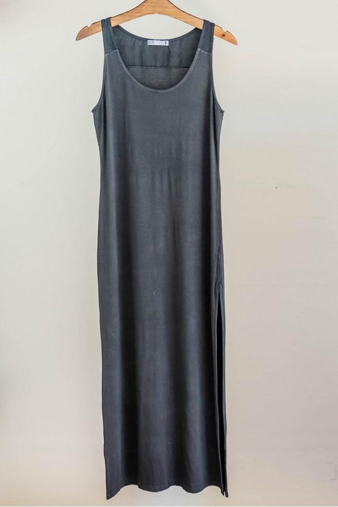 Vestido Enit
