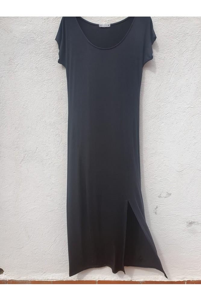 Vestido Deva