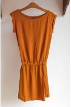Vestido Nila