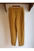 Pantalón Sagrera
