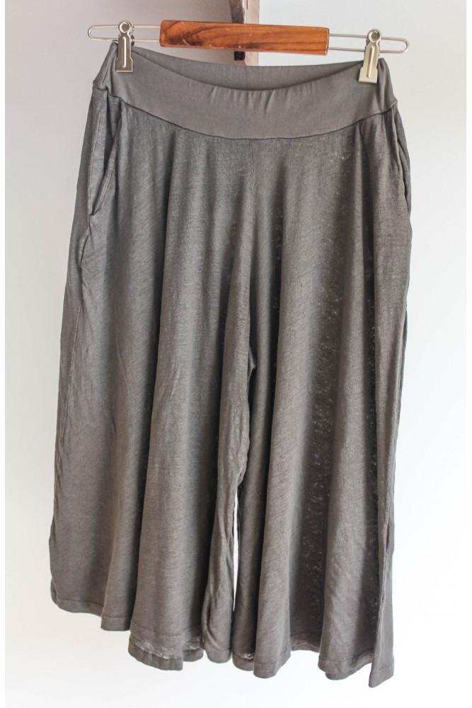 Pantalón Paros