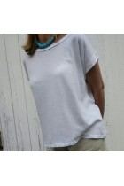 Camiseta Enjoo