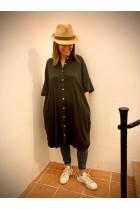 Vestido Asun